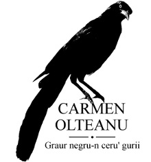 Carmen Olteanu Blog